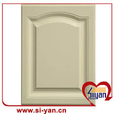 Used Kitchen Cabinet Doors For Sale Laminate Used Kitchen Cabinet Doors Buy Used Kitchen Cabinet