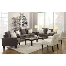 Modern Livingroom Furniture Beautiful Modern Livingroom Furniture Modern Living Room Furniture