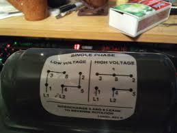 baldor motor wiring diagram puzzle bobble