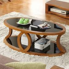 16 best modern table pieces images on pinterest modern table