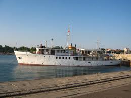 sp cialit africaine cuisine supplier vessels for sale wildi international