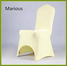 chair cover factory chair cover factory on creative home decor ideas p86 with chair