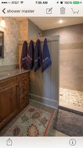 21 unique modern bathroom shower design ideas white tiles small