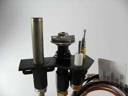 amazon com sit side mount pilot assembly natural gas home u0026 kitchen