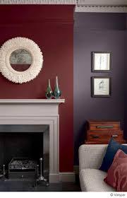 best lavender paint color for bedroom agritimes info