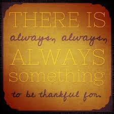 happy thanksgiving quotes for friends and family thanksgiving