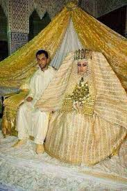 wedding gift gold wastefulness saudi king gives gold toilet as wedding