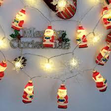 led christmas lights buy cheap led christmas lights from banggood