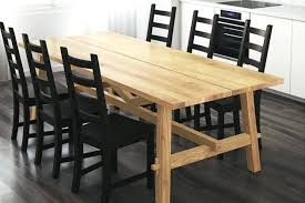 kitchen and dining room tables kitchen dining table and chairs the table and chairs in a light