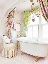 Vintage Bathroom Decor Ideas by 68 Best Feminine Bathroom Decor Ideas Images On Pinterest