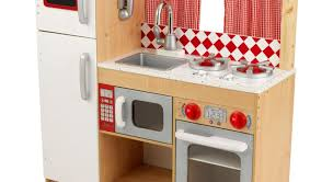 100 kidkraft island kitchen fresh modern country kitchen