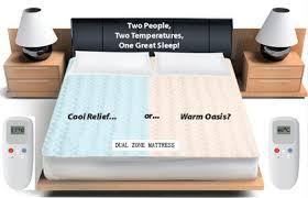 cooling heating mattress pad cool gel mat ucoolz singapore