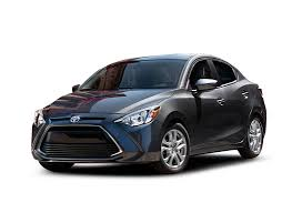 toyota line of cars best small car reviews u2013 consumer reports