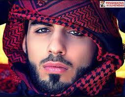 istana pemuas nafsu kagum dengan orang arab anda juga bisa perkasa