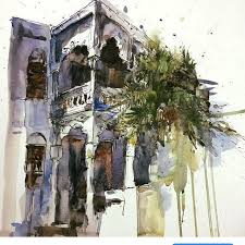 5352 best drawings images on pinterest traveling watercolor