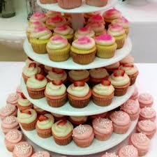 busy bees cupcakery 353 photos u0026 33 reviews bakeries