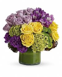 flower delivery dallas dallas florist flower delivery by the garden gate