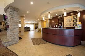 Comfort Suites Beaumont Comfort Suites Cicero Syracuse North 2017 Room Prices Deals