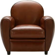 comment entretenir le cuir d un canapé comment entretenir canapé en cuir raphaele meubles