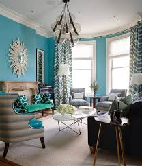house of turquoise living room massucco warner miller interior design house of turquoise