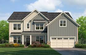 home floor plans knoxville tn new home floor plans saddlebrook properties