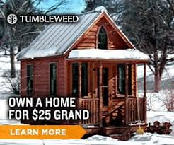 Tumbleweed Tiny Houses For Sale Jill And Mike U0027s Tumbleweed Tiny House Company Fencl Variation