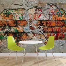 graffiti boys bedroom wall mural photo wallpaper picture 564p graffiti boys bedroom