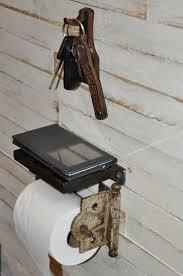 top 25 best industrial toilet paper holders ideas on pinterest