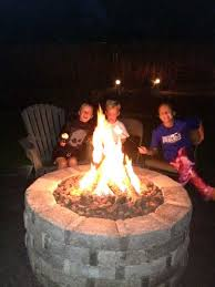Fire Pits Denver by 113 Best Fire Pits Images On Pinterest Fire Pits Outdoor Fire