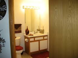 half bathroom tile ideas half bath ideas on a budget in top bathroom half bathroom remodel