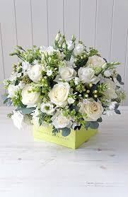 how to make floral arrangements flower arranging step by step how to make a table arrangement