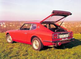 classic datsun photo tribute to nissan fairlady z datsun 240z 260z and 280z
