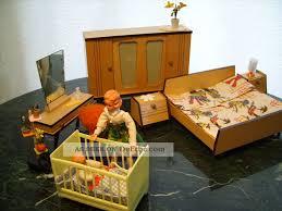 Leiner Schlafzimmer Calgary Schlafzimmer Zubehör Beste Ideen Für Moderne Innenarchitektur
