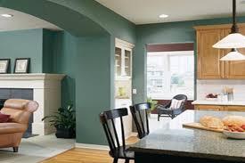 home interior design living room photos living room paint ideas home interior design modern interior design