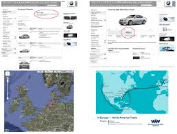 my account bmw and delightful bmw supply chain management