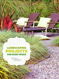 Home And Garden Ideas Landscaping Landscaping Projects Pinned Jpg Rendition Largest Jpg