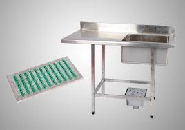Corian Material Suppliers China Corian Countertops China Corian Countertops Manufacturers