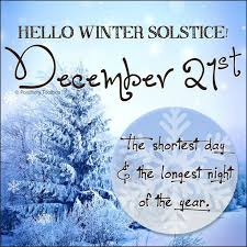 best 25 winter solstice quotes ideas on galaxy quotes