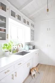 50 s backsplash the kitchen before u0026 after u2014 hello hoku