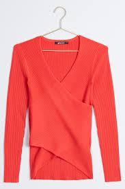 knitted sweater knitted sweater 24 99 eur knitted sweaters tricot