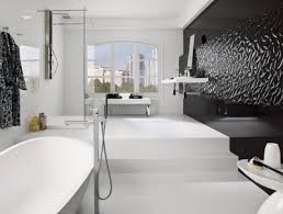 bathroom awesome porcelanosa with glass shower door and elegant
