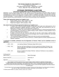 Resume Builder Microsoft Word Vets Resume Builder Free Resume Example And Writing Download
