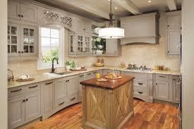 kitchen cabinets financing best home furniture decoration