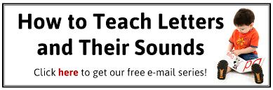 26 free beginning sounds worksheets the measured mom