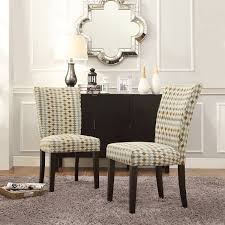 upholstered parsons dining chair parsons dining chair in simple image of parsons dining chair