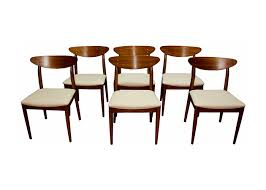 fresh design mid century modern dining room chairs stylish 1000