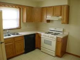 westmont il apartments for rent apartment finder