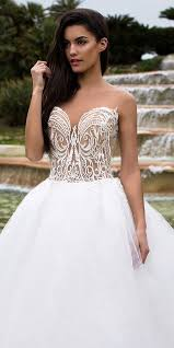 wedding frocks 356 best wedding frocks images on wedding dressses