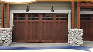 2 car garage door dimensions dimensions info