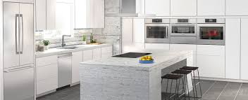Kitchen Explore Your Kitchen Appliance by Based In Munich Germany And Headquarted In Irvine Ca Bosch